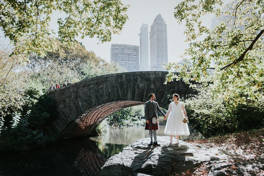 Central-Park-Gapstow-Bridge-Dumbo-Elopement-NYC-Documentary-Wedding-Photographer-19.jpg