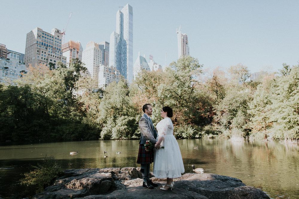 Central-Park-Gapstow-Bridge-Dumbo-Elopement-NYC-Documentary-Wedding-Photographer-21.jpg