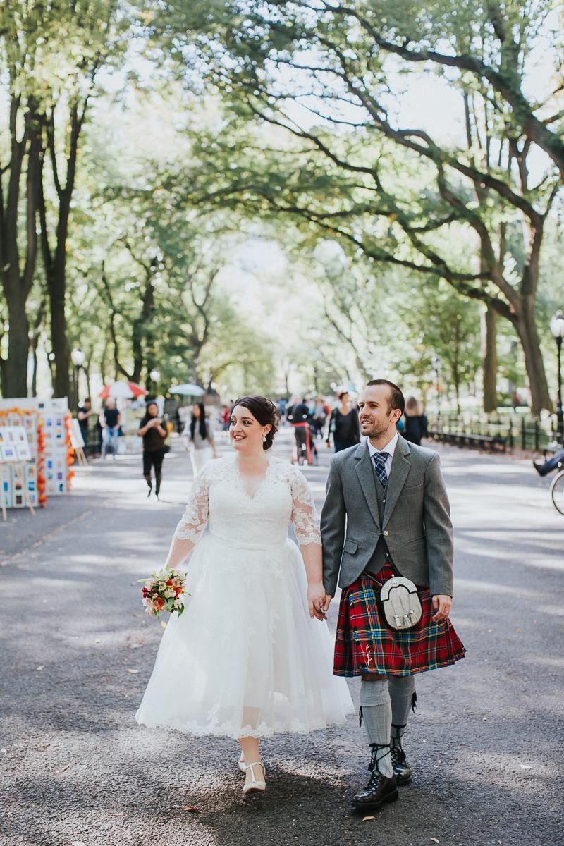 Central-Park-Gapstow-Bridge-Dumbo-Elopement-NYC-Documentary-Wedding-Photographer-23.jpg