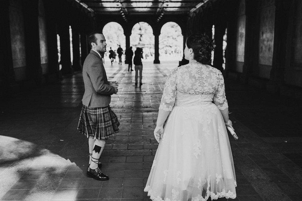 Central-Park-Gapstow-Bridge-Dumbo-Elopement-NYC-Documentary-Wedding-Photographer-27.jpg