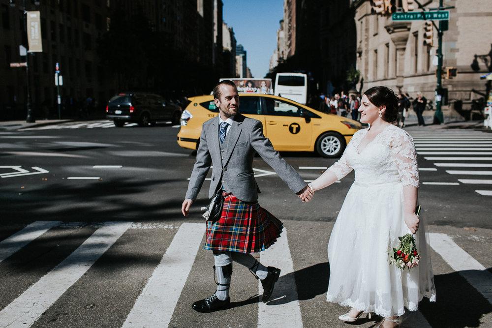 Central-Park-Gapstow-Bridge-Dumbo-Elopement-NYC-Documentary-Wedding-Photographer-32.jpg