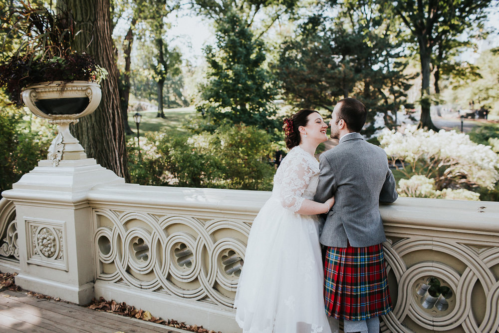 Central-Park-Gapstow-Bridge-Dumbo-Elopement-NYC-Documentary-Wedding-Photographer-31.jpg