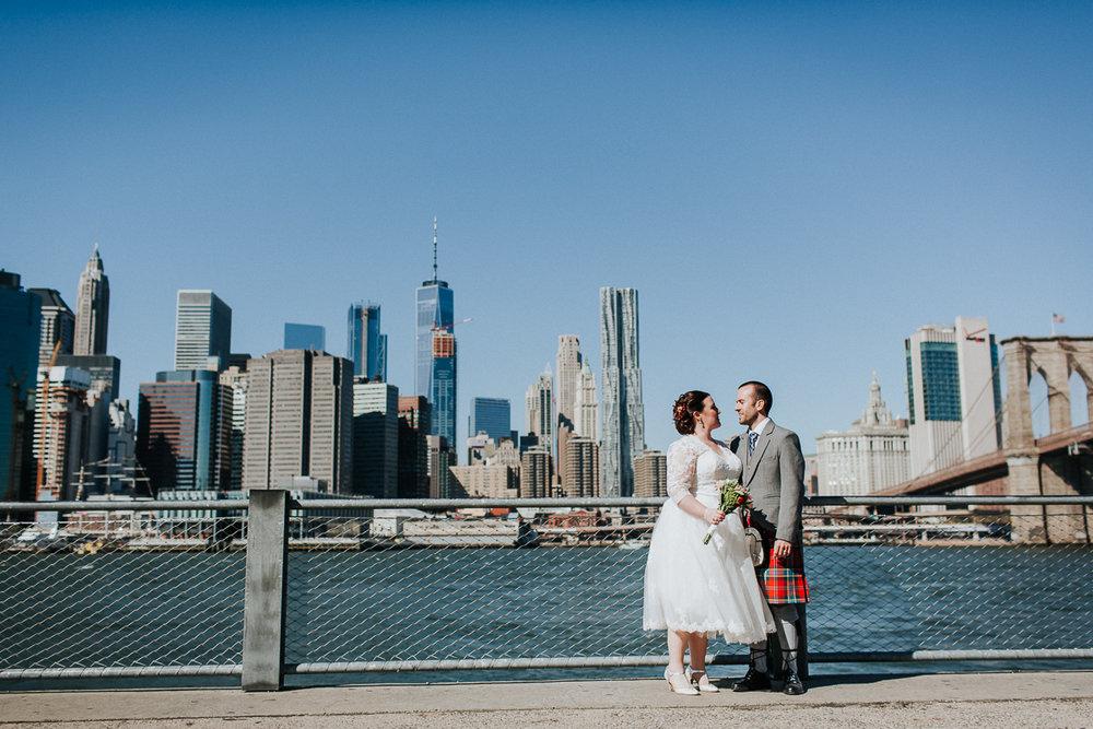 Central-Park-Gapstow-Bridge-Dumbo-Elopement-NYC-Documentary-Wedding-Photographer-36.jpg