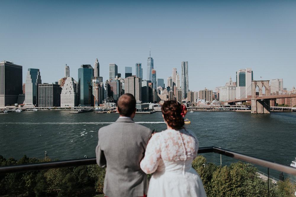 Central-Park-Gapstow-Bridge-Dumbo-Elopement-NYC-Documentary-Wedding-Photographer-38.jpg