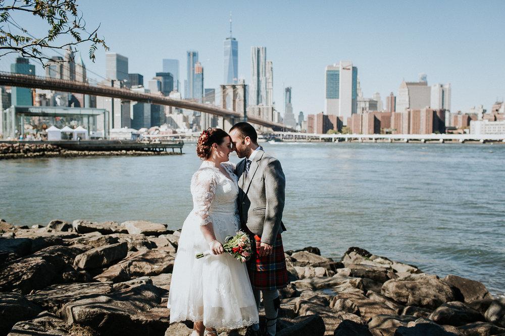 Central-Park-Gapstow-Bridge-Dumbo-Elopement-NYC-Documentary-Wedding-Photographer-47.jpg