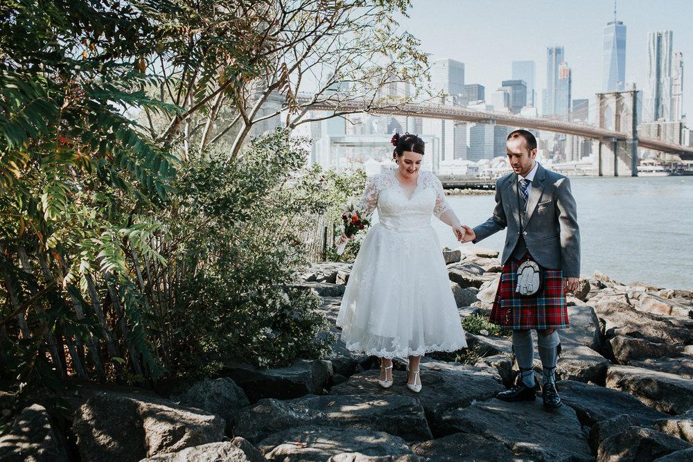 Central-Park-Gapstow-Bridge-Dumbo-Elopement-NYC-Documentary-Wedding-Photographer-48.jpg