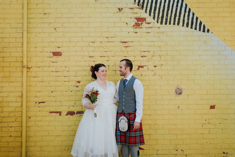 Central-Park-Gapstow-Bridge-Dumbo-Elopement-NYC-Documentary-Wedding-Photographer-52.jpg