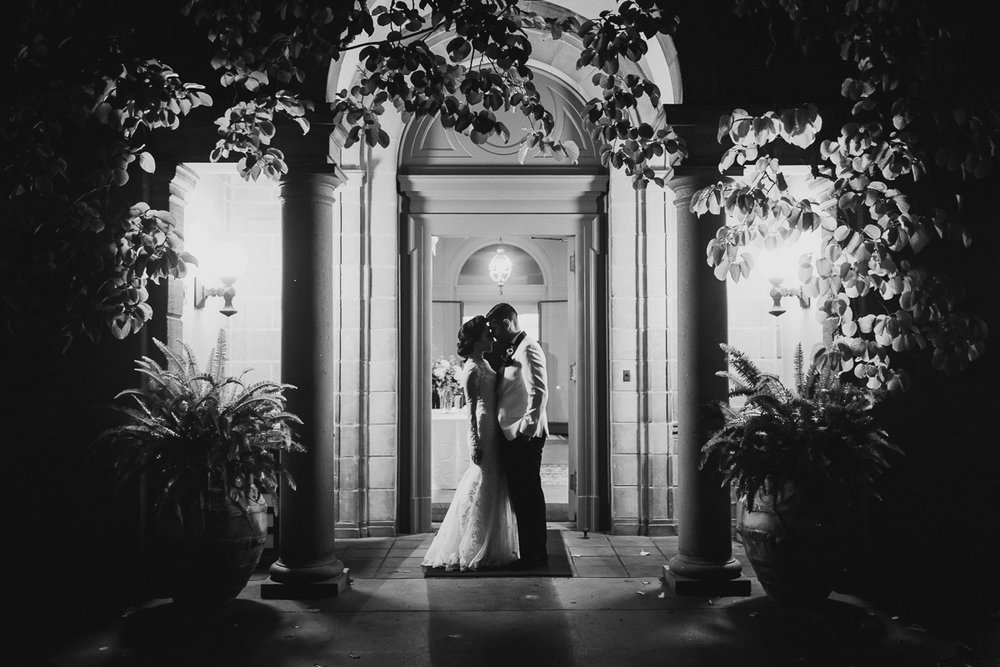 Eolia-Mansion-Harkness-Memorial-Park-Connecticut-Documentary-Wedding-Photographer-93.jpg