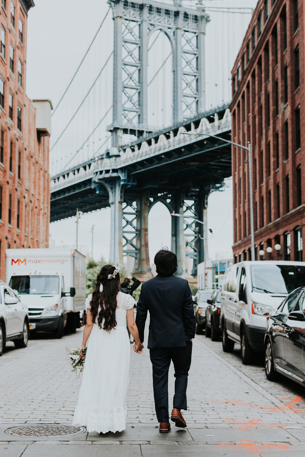 Central-Park-Brooklyn-Bridge-Dumbo-NYC-Documentary-Wedding-Photographer-3.jpg