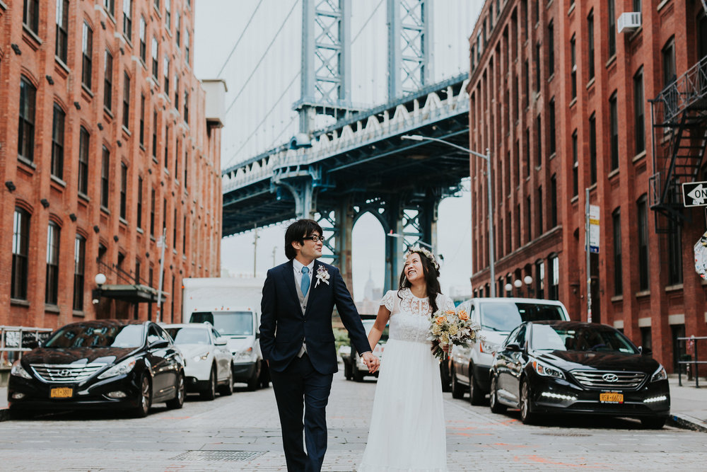 Central-Park-Brooklyn-Bridge-Dumbo-NYC-Documentary-Wedding-Photographer-6.jpg