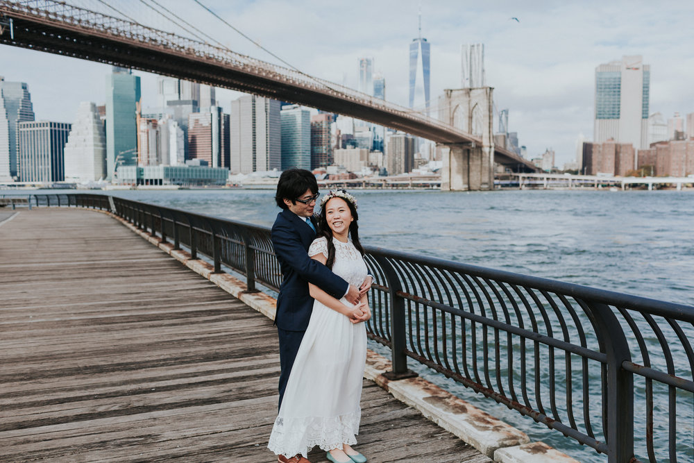 Central-Park-Brooklyn-Bridge-Dumbo-NYC-Documentary-Wedding-Photographer-14.jpg