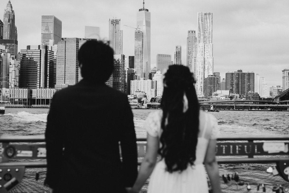 Central-Park-Brooklyn-Bridge-Dumbo-NYC-Documentary-Wedding-Photographer-21.jpg