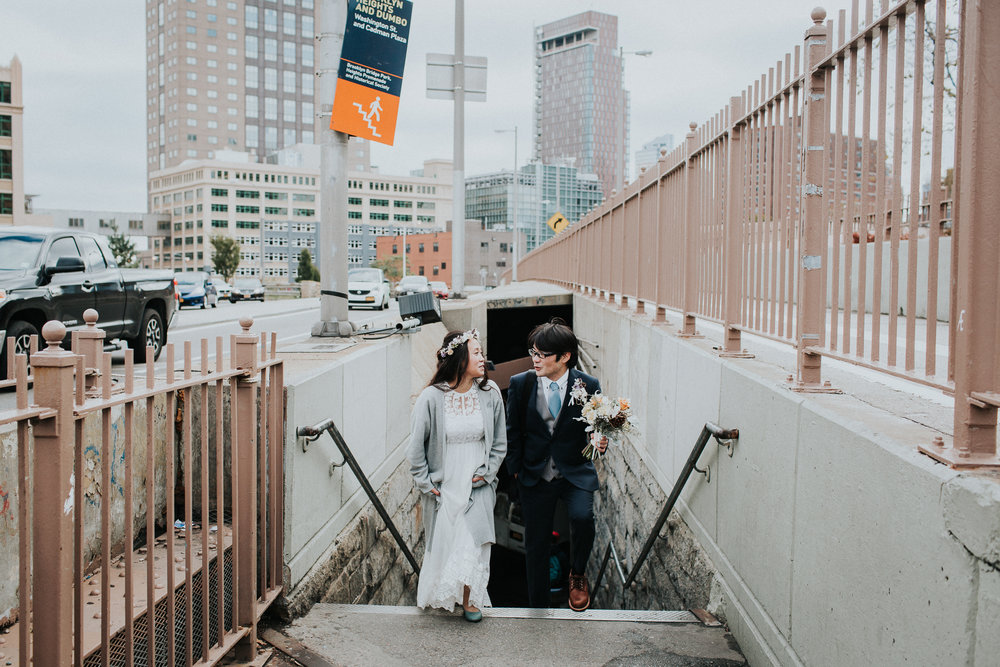 Central-Park-Brooklyn-Bridge-Dumbo-NYC-Documentary-Wedding-Photographer-23.jpg
