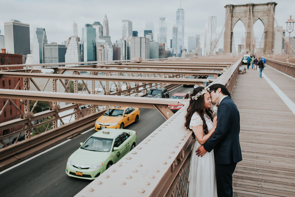 Central-Park-Brooklyn-Bridge-Dumbo-NYC-Documentary-Wedding-Photographer-25.jpg