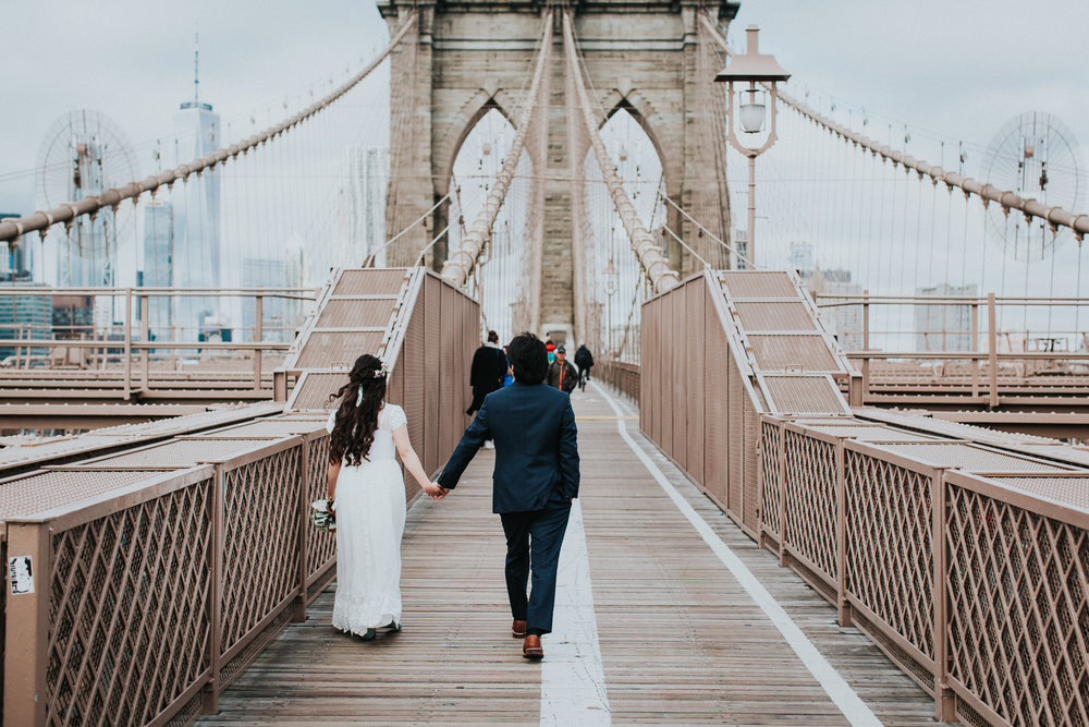 Central-Park-Brooklyn-Bridge-Dumbo-NYC-Documentary-Wedding-Photographer-27.jpg