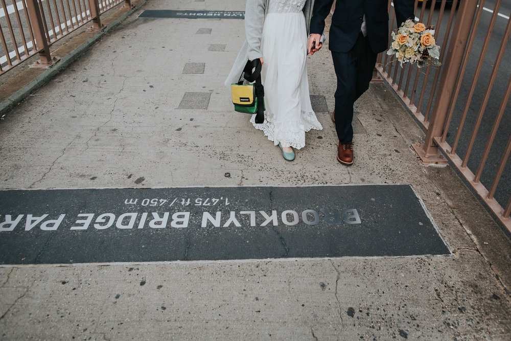 Central-Park-Brooklyn-Bridge-Dumbo-NYC-Documentary-Wedding-Photographer-32.jpg