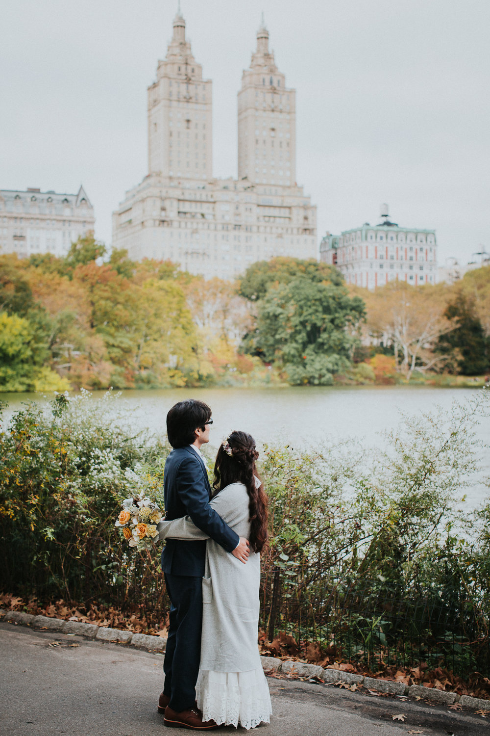 Central-Park-Brooklyn-Bridge-Dumbo-NYC-Documentary-Wedding-Photographer-35.jpg