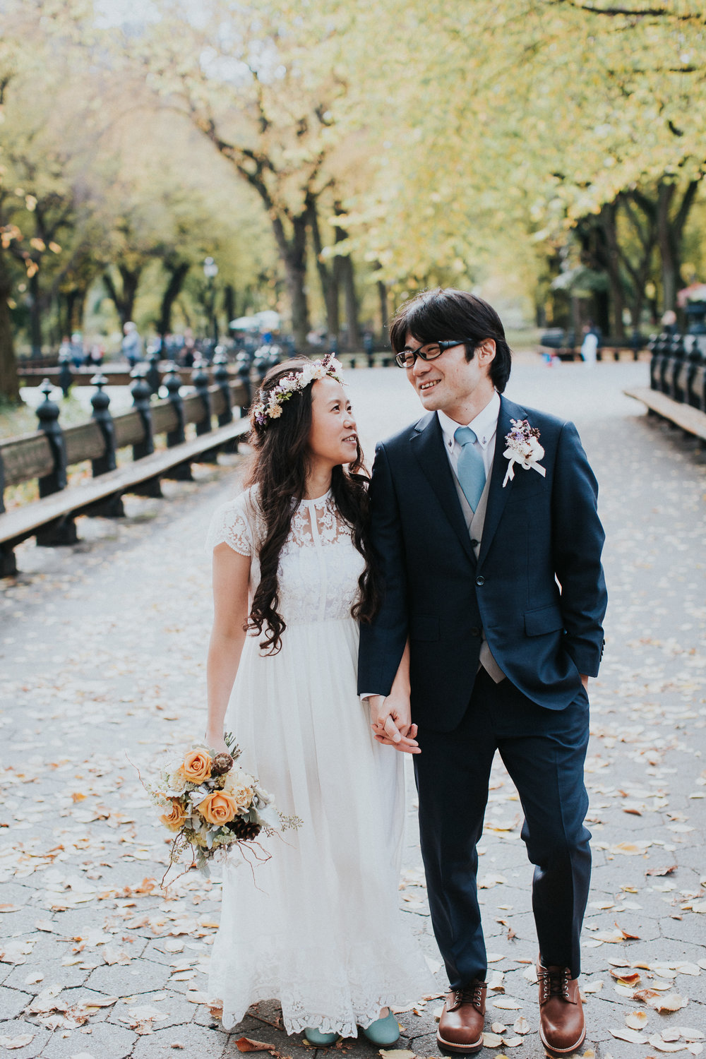 Central-Park-Brooklyn-Bridge-Dumbo-NYC-Documentary-Wedding-Photographer-46.jpg