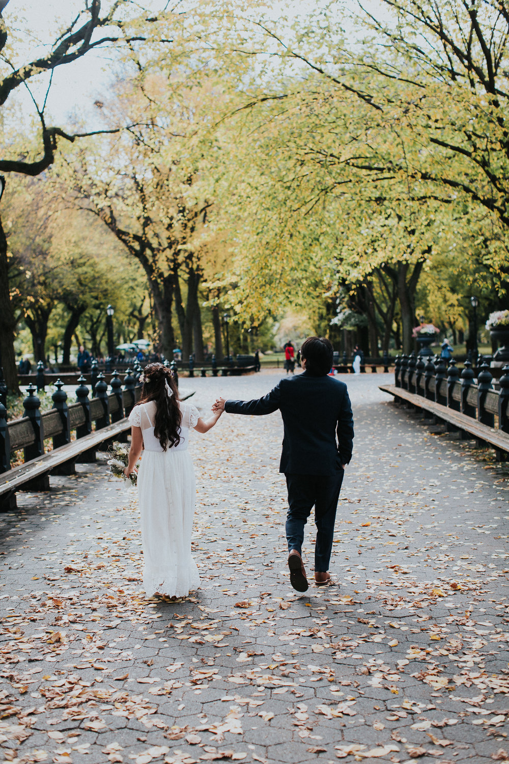 Central-Park-Brooklyn-Bridge-Dumbo-NYC-Documentary-Wedding-Photographer-44.jpg