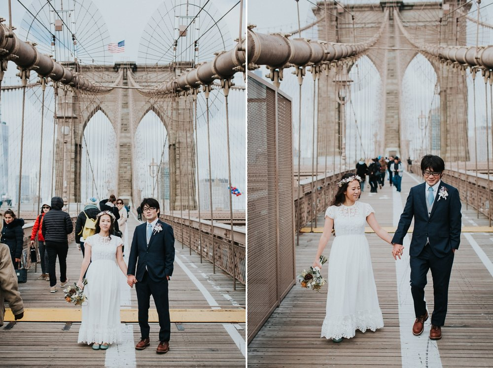 Central-Park-Brooklyn-Bridge-Dumbo-NYC-Documentary-Wedding-Photographer-55.jpg