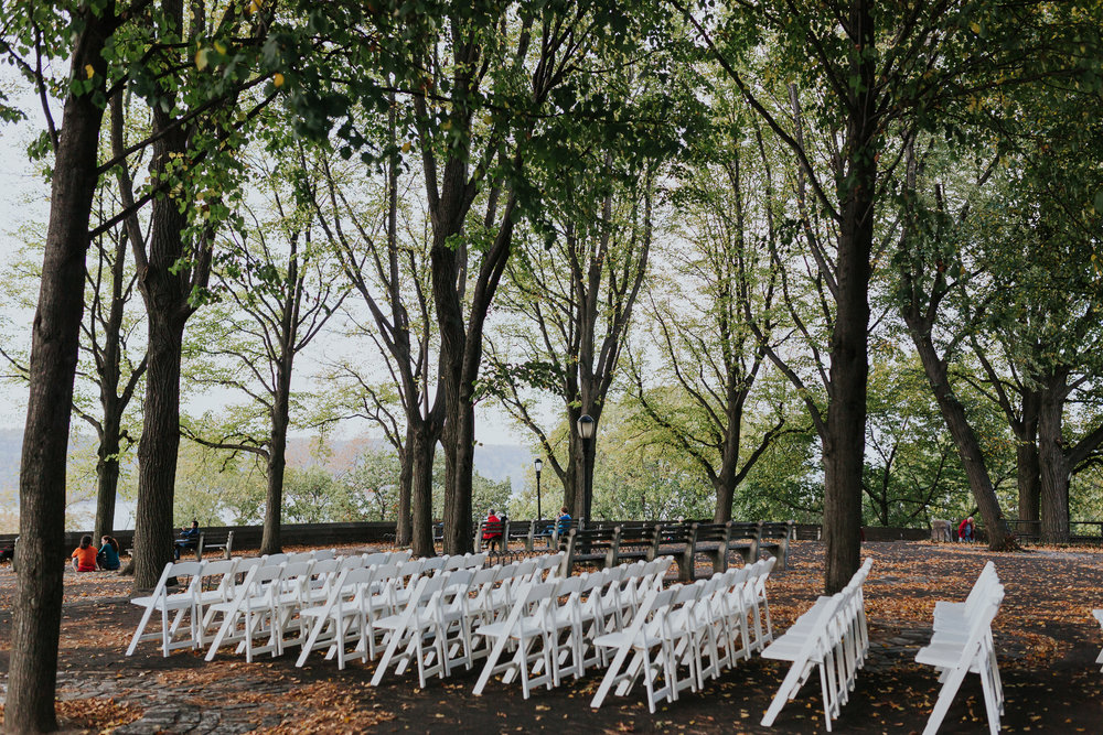 New-Leaf-Cafe-Fort-Tryon-Park-New-York-Documentary-Wedding-Photographer-38.jpg