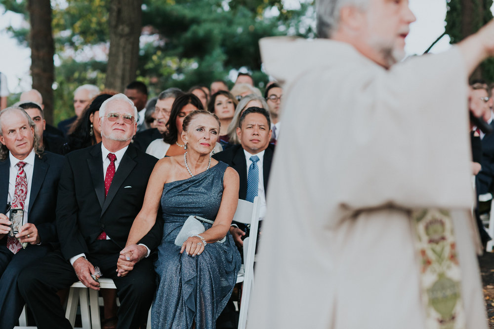 New-Leaf-Cafe-Fort-Tryon-Park-New-York-Documentary-Wedding-Photographer-50.jpg