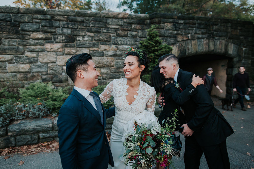 New-Leaf-Cafe-Fort-Tryon-Park-New-York-Documentary-Wedding-Photographer-75.jpg