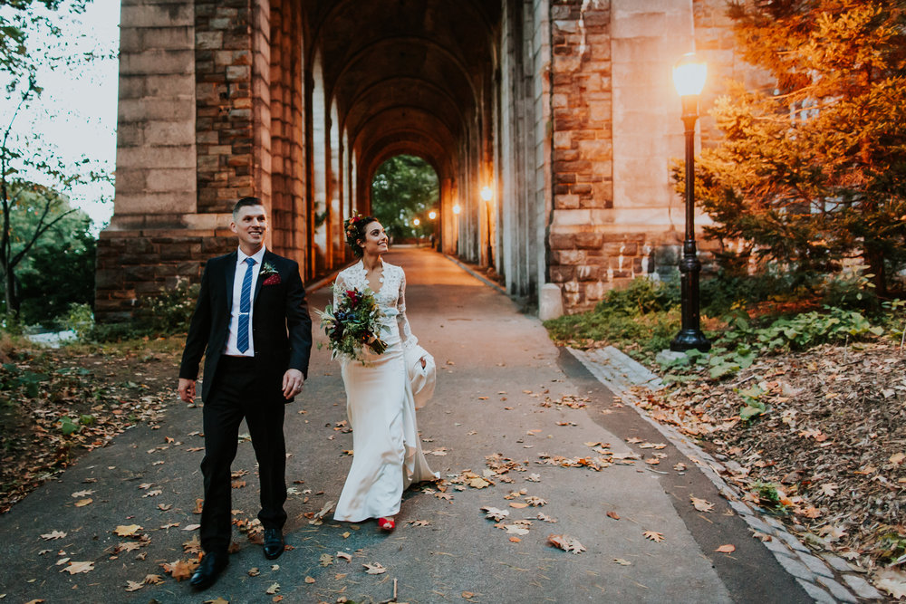 New-Leaf-Cafe-Fort-Tryon-Park-New-York-Documentary-Wedding-Photographer-86.jpg