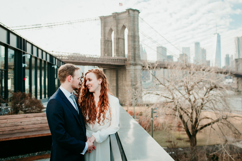 Freemans-Restaurant-Soho-Brooklyn-Bridge-Park-Dumbo-Documentary-Wedding-Photographer-12.jpg
