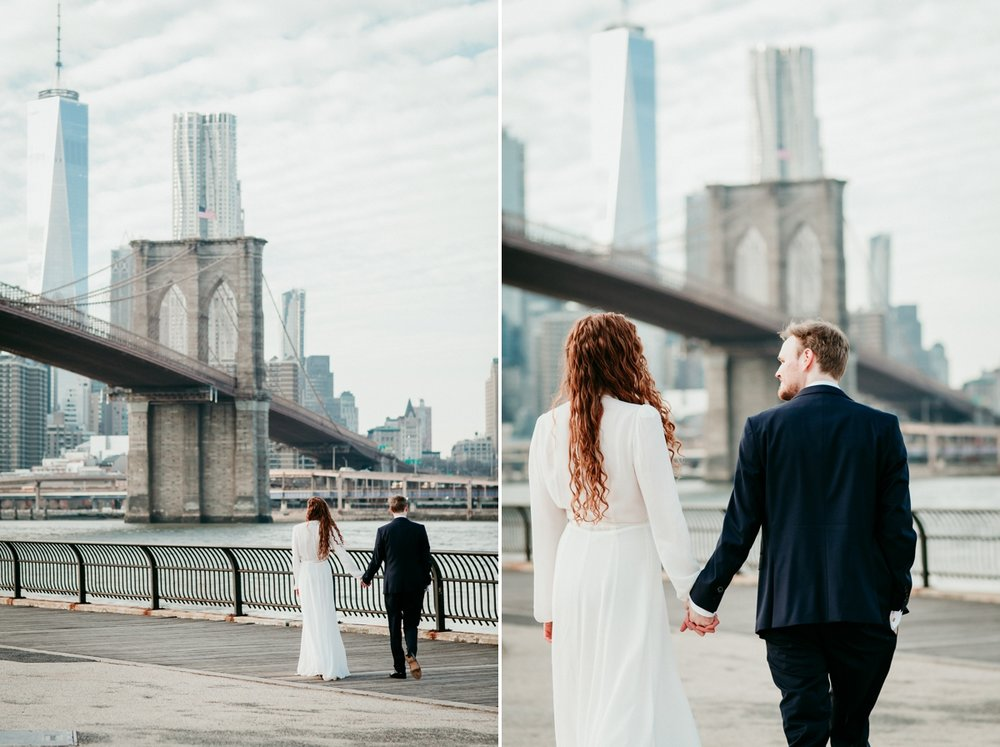 Freemans-Restaurant-Soho-Brooklyn-Bridge-Park-Dumbo-Documentary-Wedding-Photographer-69.jpg