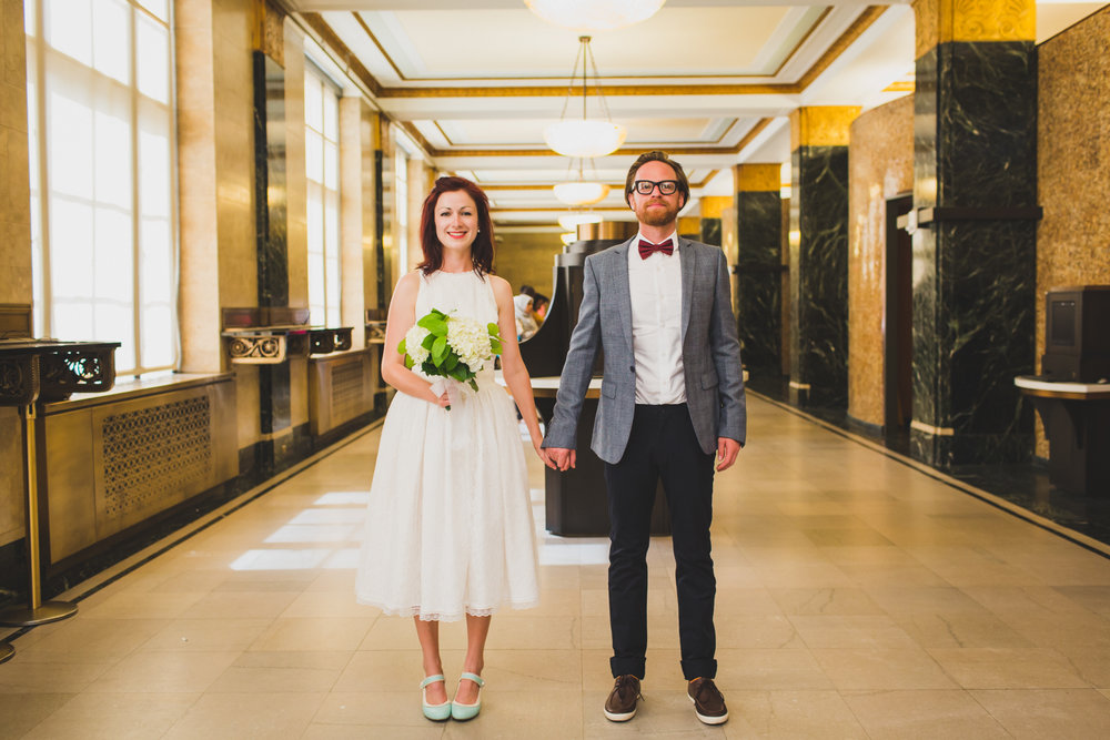 City-Hall-NYC-Elopement-New-York-Documentary-Wedding-Photographer-Elvira-Kalviste-2.jpg