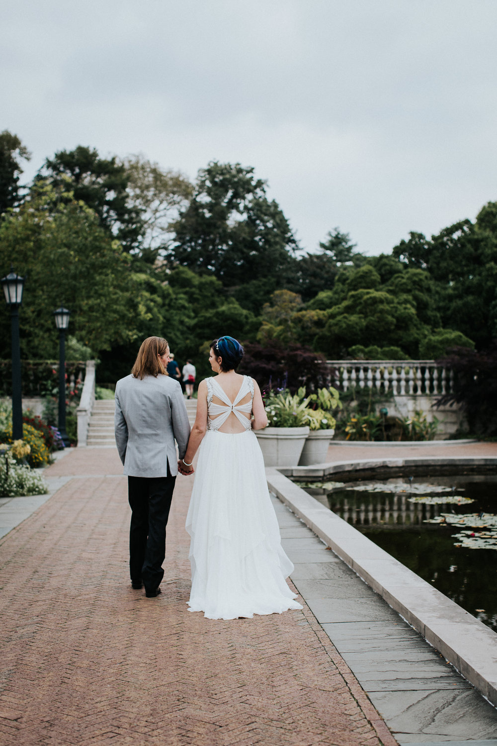 NYC-Brooklyn-Hotel-1-Botanic-Garden-Documentary-Wedding-Photographer-29.jpg