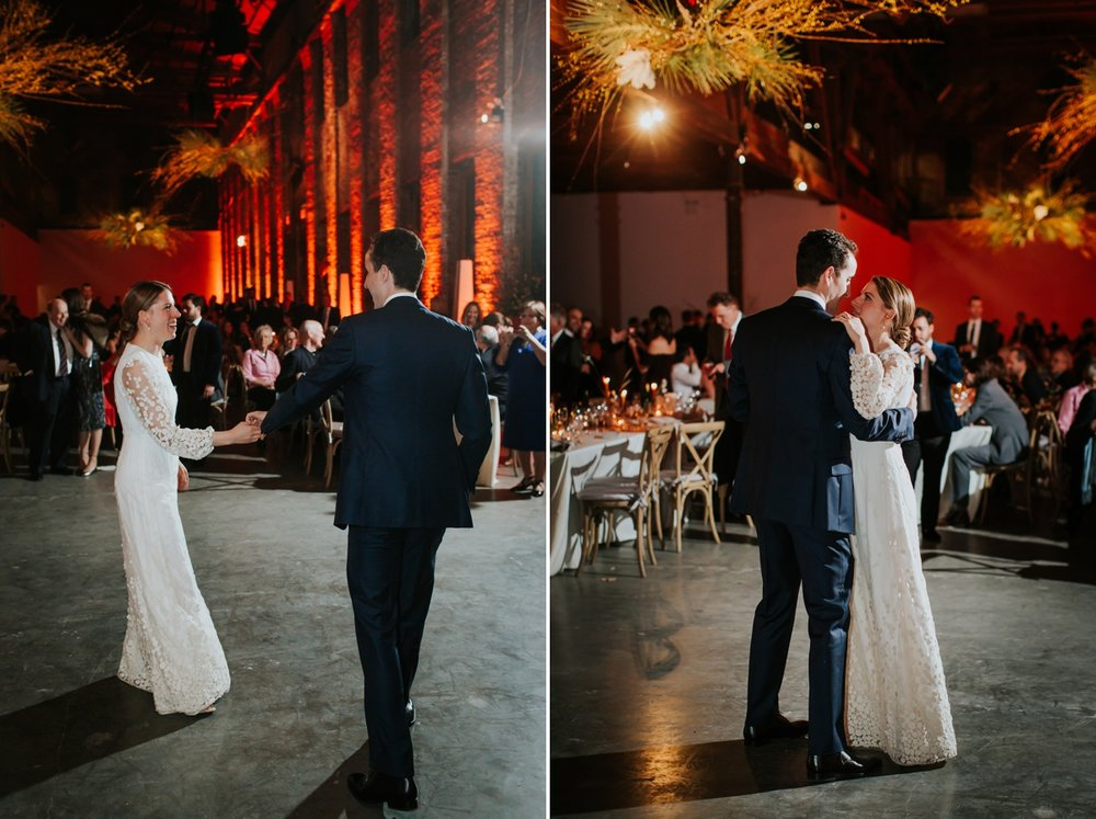 Pioneer-Works-Brooklyn-Fine-Art-Documentary-Wedding-Photographer-NYC-103.jpg