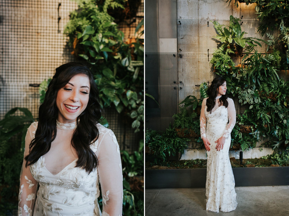 Brooklyn-Winery-Documentary-Wedding-Photographer-Hotel-1-17.jpg