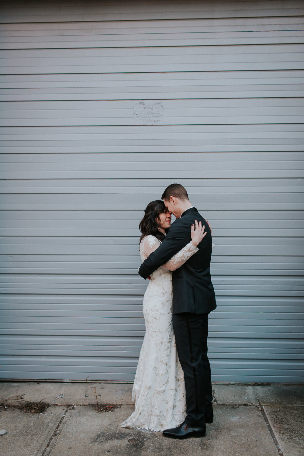 Brooklyn-Winery-Documentary-Wedding-Photographer-Hotel-1-41.jpg