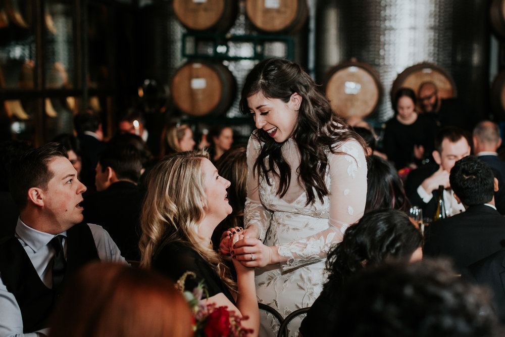 Brooklyn-Winery-Documentary-Wedding-Photographer-Hotel-1-69.jpg