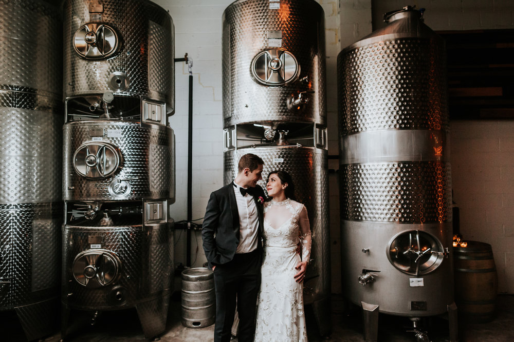 Brooklyn-Winery-Documentary-Wedding-Photographer-Hotel-1-95.jpg