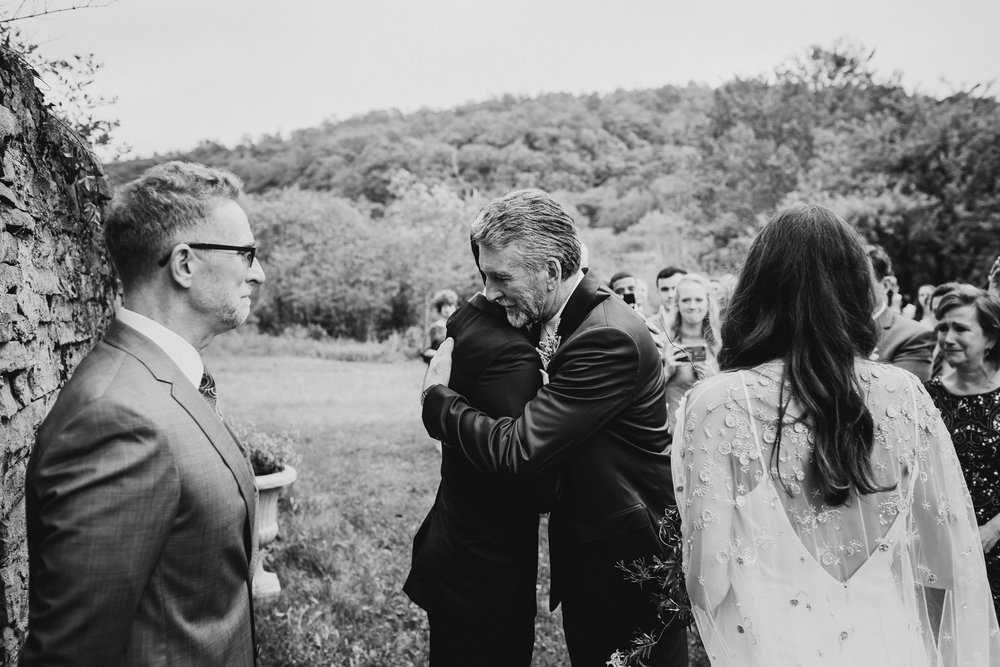 Handsome-Hollow-Long-Eddy-Catskills-New-York-Fine-Art-Documentary-Wedding-Photographer-62.jpg