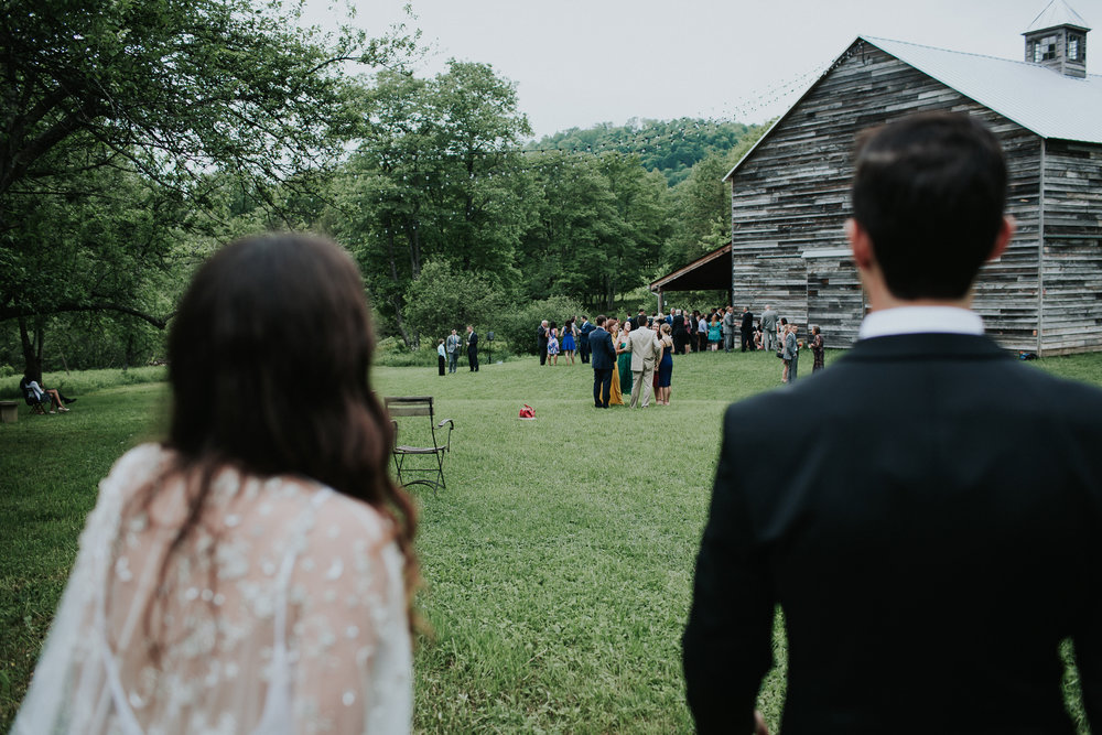 Handsome-Hollow-Long-Eddy-Catskills-New-York-Fine-Art-Documentary-Wedding-Photographer-94.jpg