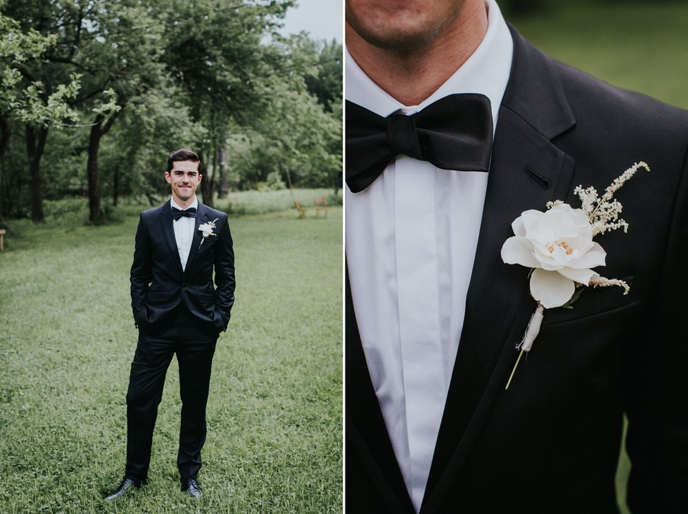 Handsome-Hollow-Long-Eddy-Catskills-New-York-Fine-Art-Documentary-Wedding-Photographer-147.jpg