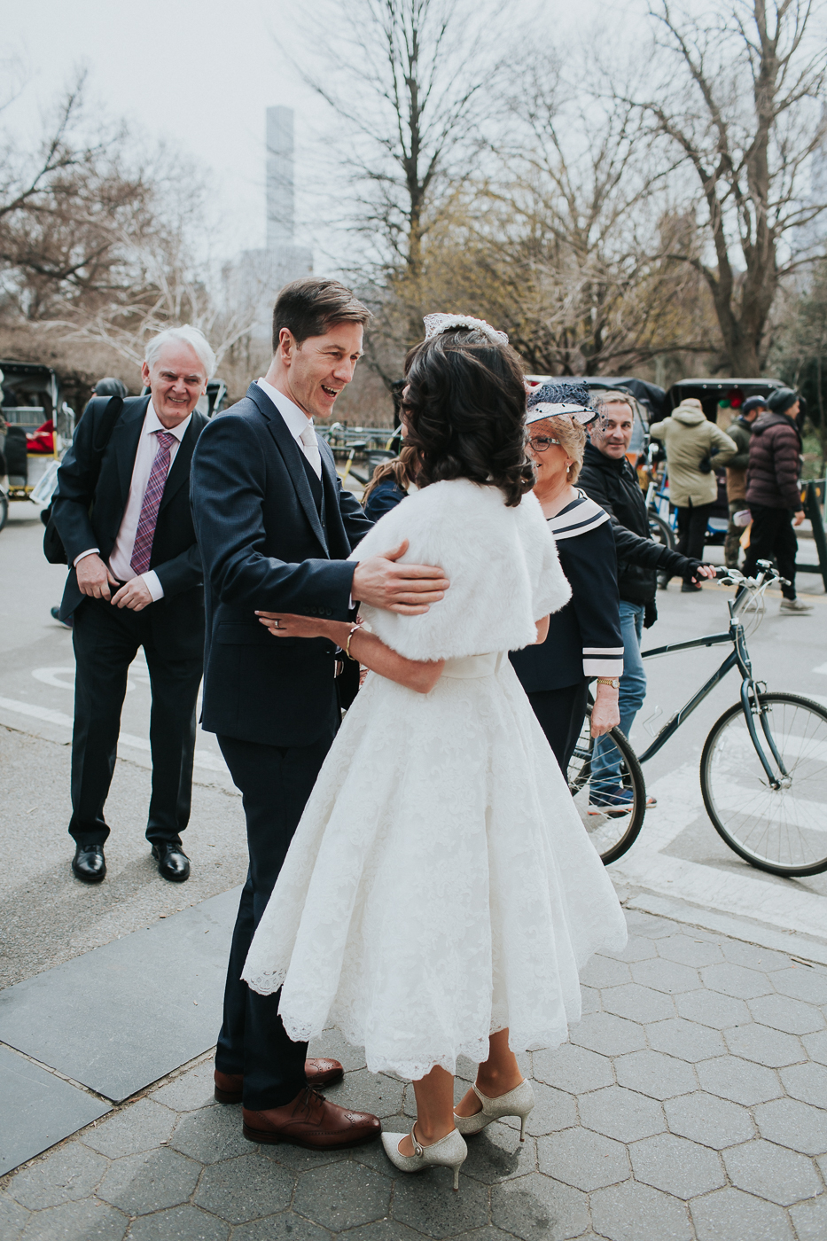 Ladies-Pavilion-Central-Park-NYC-Documentary-Elopement-Wedding-Photographer-11.jpg