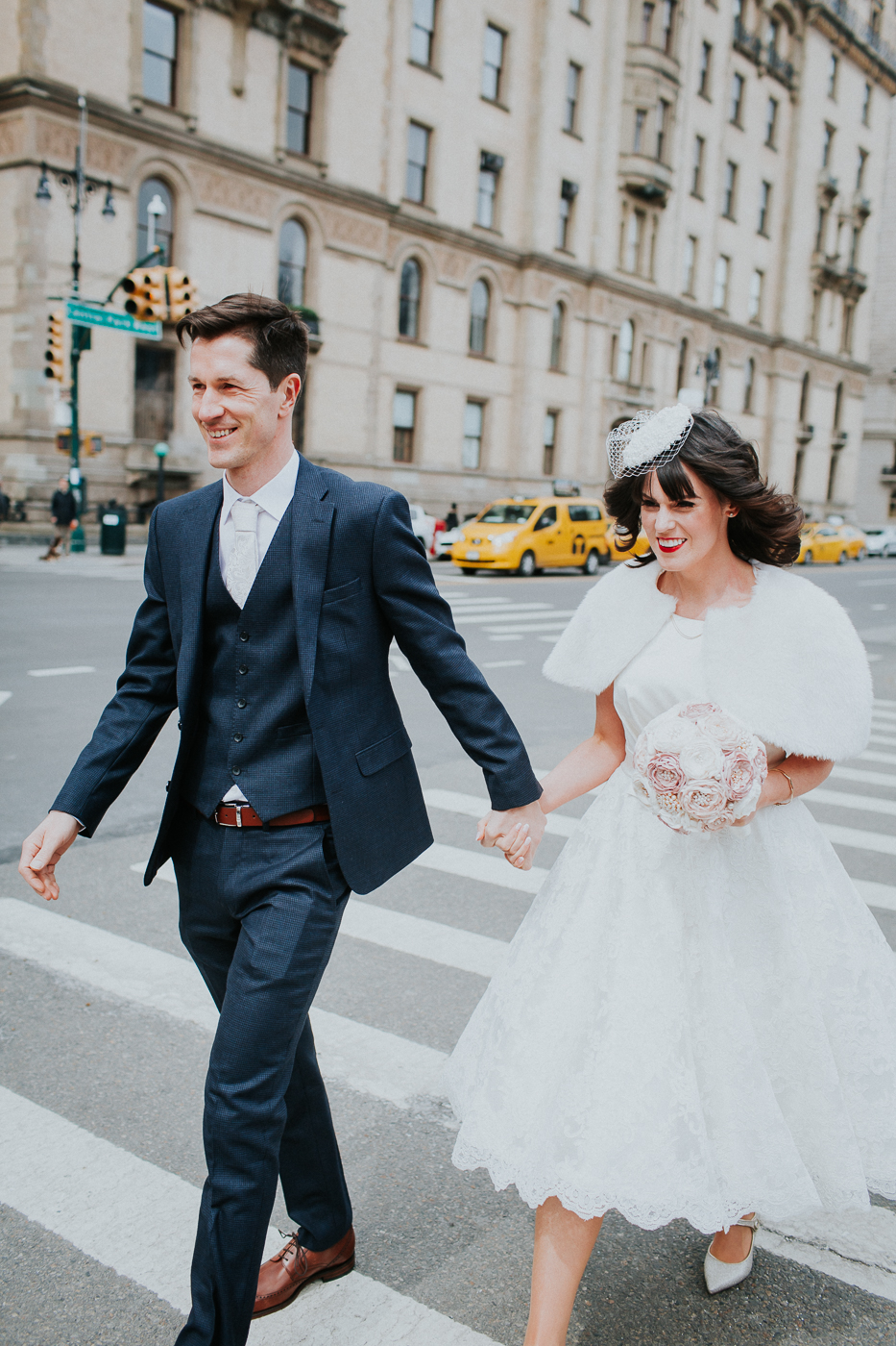 Ladies-Pavilion-Central-Park-NYC-Documentary-Elopement-Wedding-Photographer-14.jpg