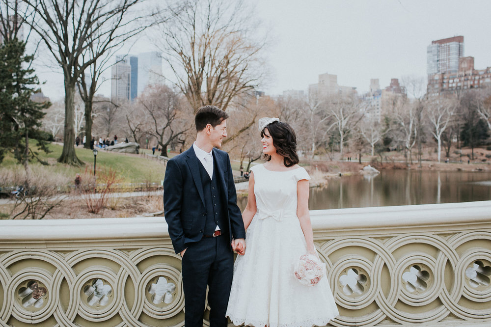 Ladies-Pavilion-Central-Park-NYC-Documentary-Elopement-Wedding-Photographer-52.jpg