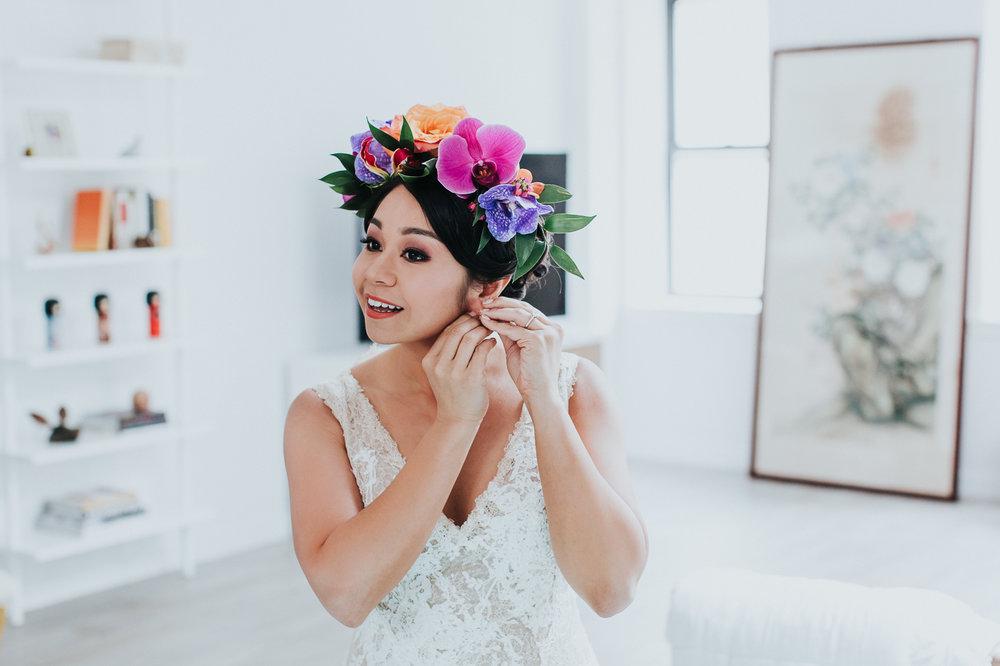 501-Union-Brooklyn-Documentary-Wedding-Photographer-9.jpg