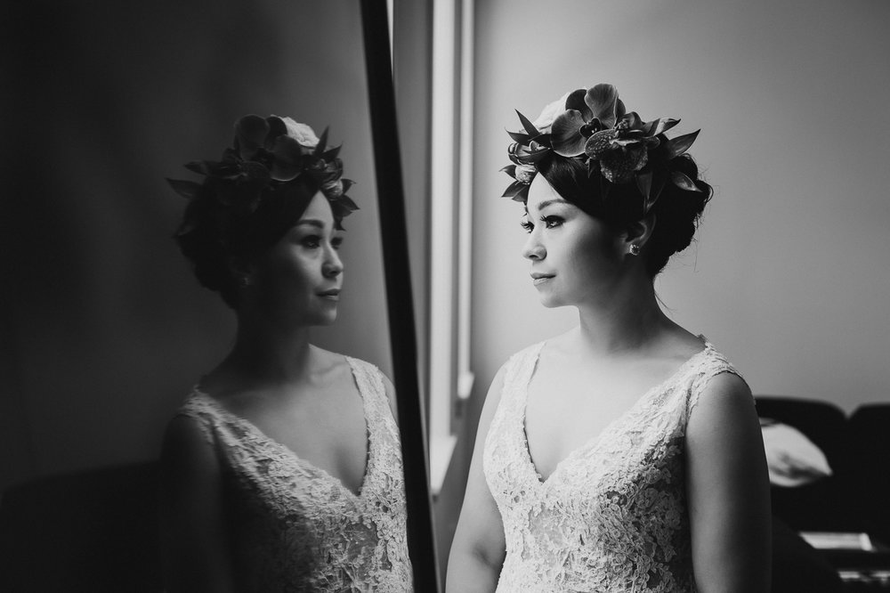 501-Union-Brooklyn-Documentary-Wedding-Photographer-10.jpg