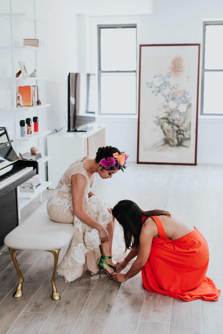 501-Union-Brooklyn-Documentary-Wedding-Photographer-11.jpg