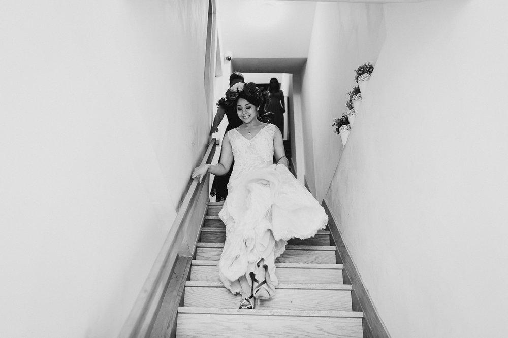 501-Union-Brooklyn-Documentary-Wedding-Photographer-15.jpg
