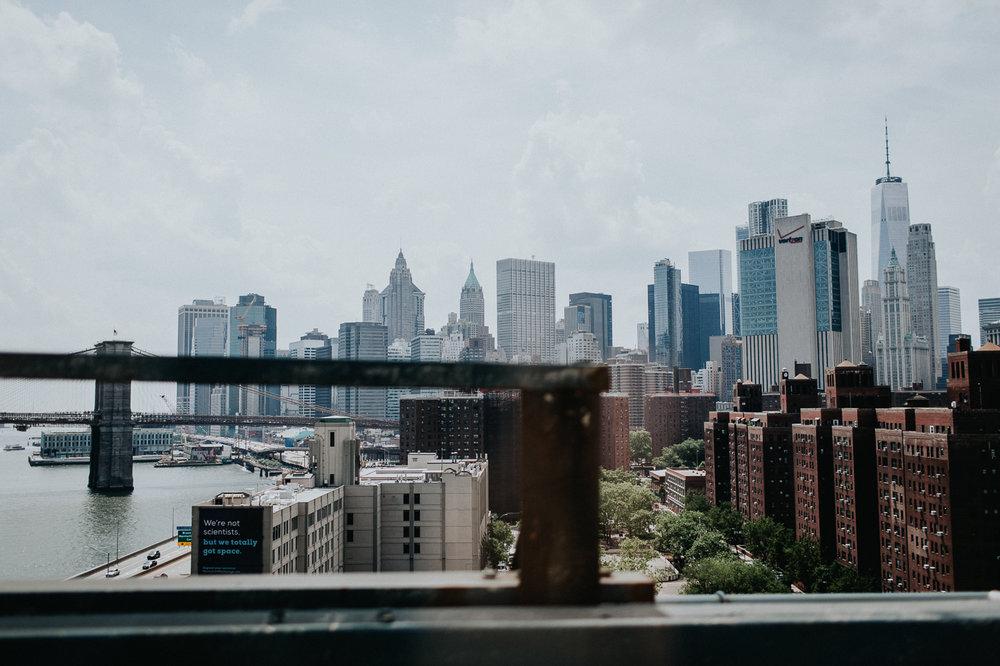 501-Union-Brooklyn-Documentary-Wedding-Photographer-16.jpg