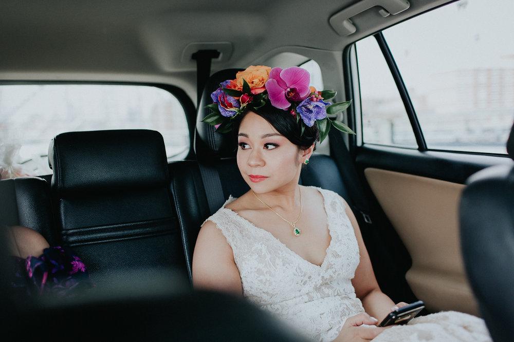 501-Union-Brooklyn-Documentary-Wedding-Photographer-17.jpg