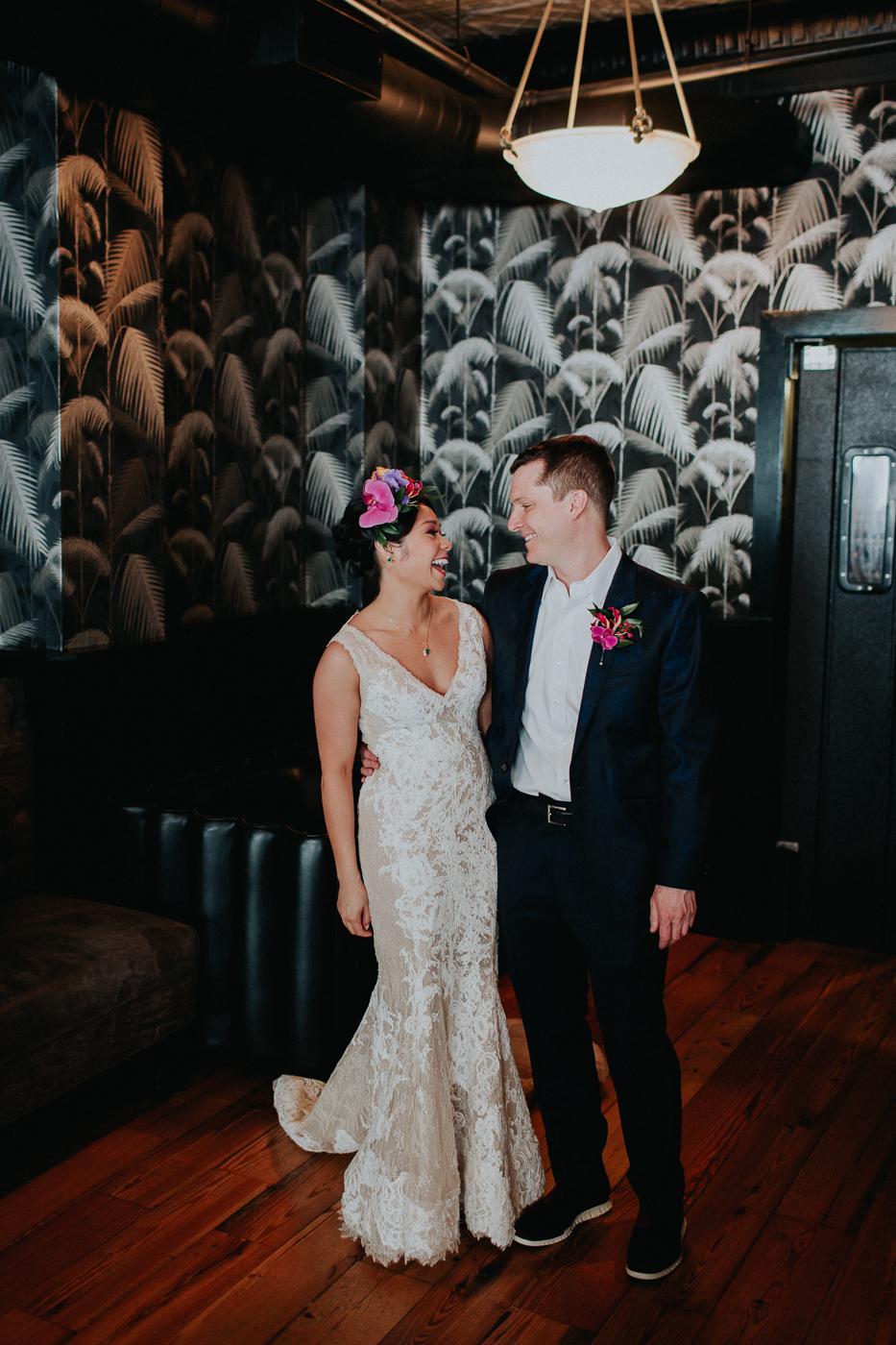 501-Union-Brooklyn-Documentary-Wedding-Photographer-21.jpg